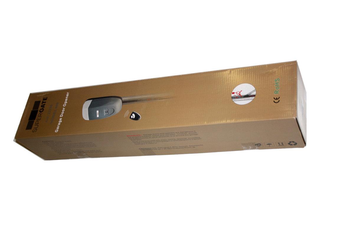 Garāžas vārtu atvērējs 800N