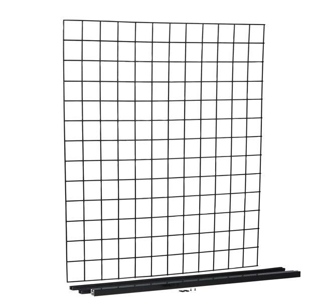 """Smart Fence - režģis """"125. modulis"""""""
