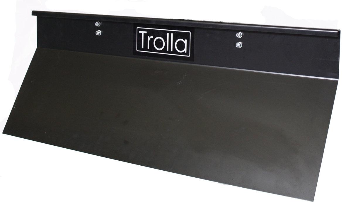 TS - GRADY - Grader module