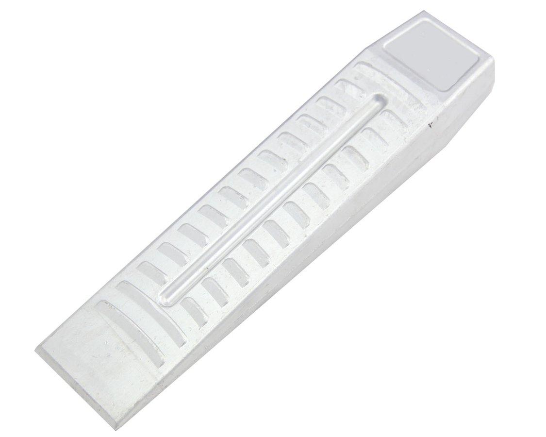 Aluminium Wedge 1000 g