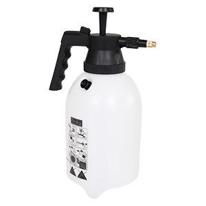 Hand sprayer 2 l