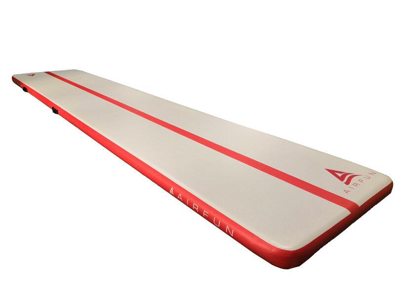 AIRFUN - Airtracks 5x1x0,1m