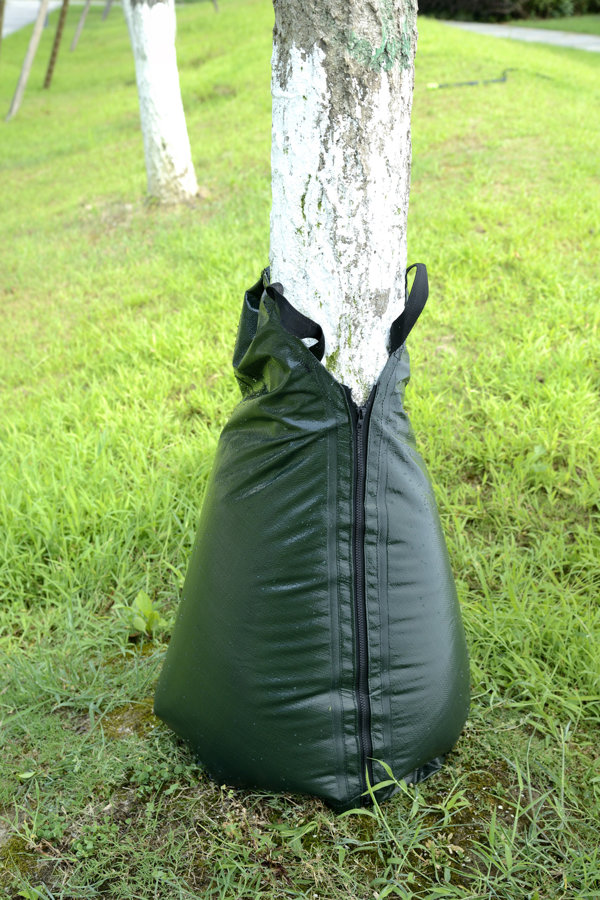 Water bag 75L for trees