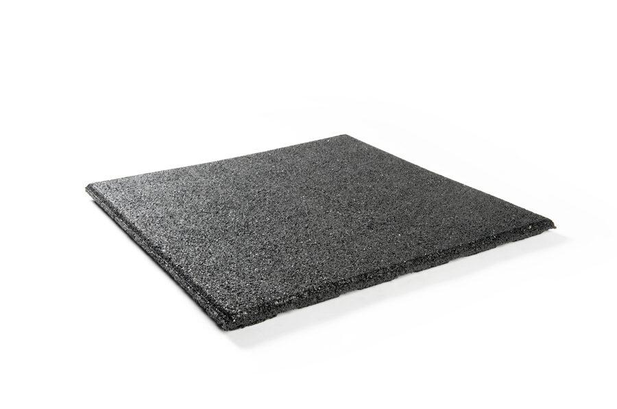 Gumijas flīzes, paklāji 40x40cm